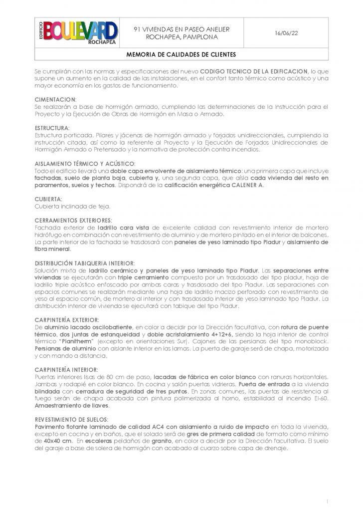 thumbnail of 160622 Memoria Calidades 91 Rochapea Ok