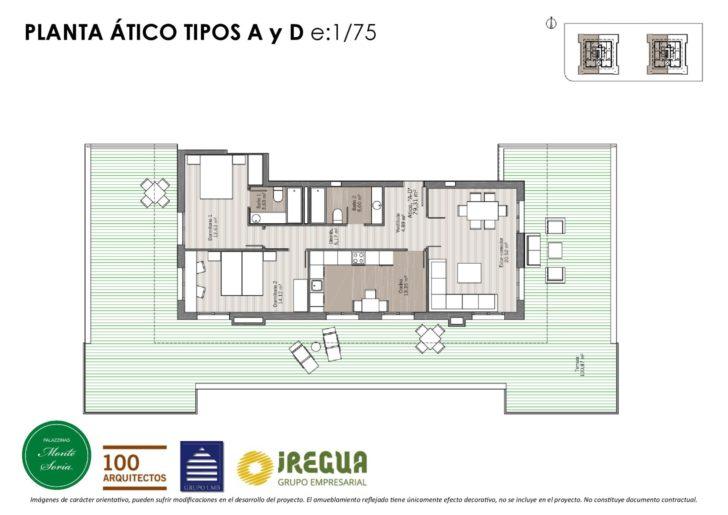 thumbnail of ATICOS A D