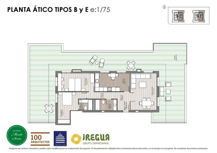 thumbnail of ATICOS B E