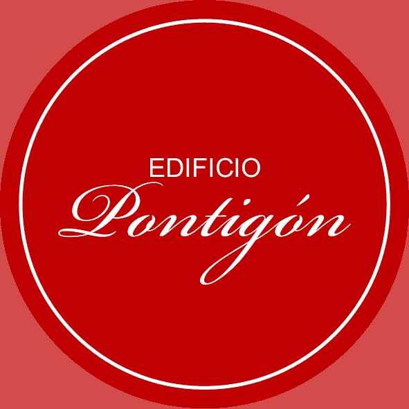 Edificio Pontigón