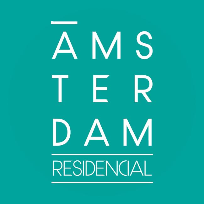 Amsterdamresidencial