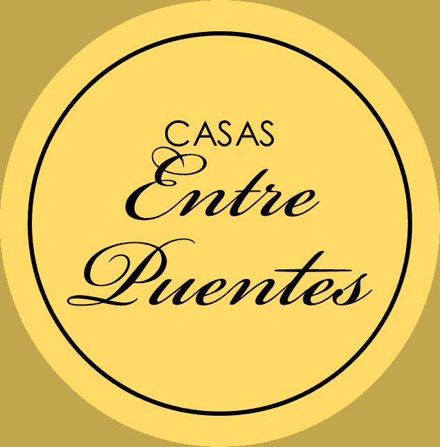 Casas Entre Puentes