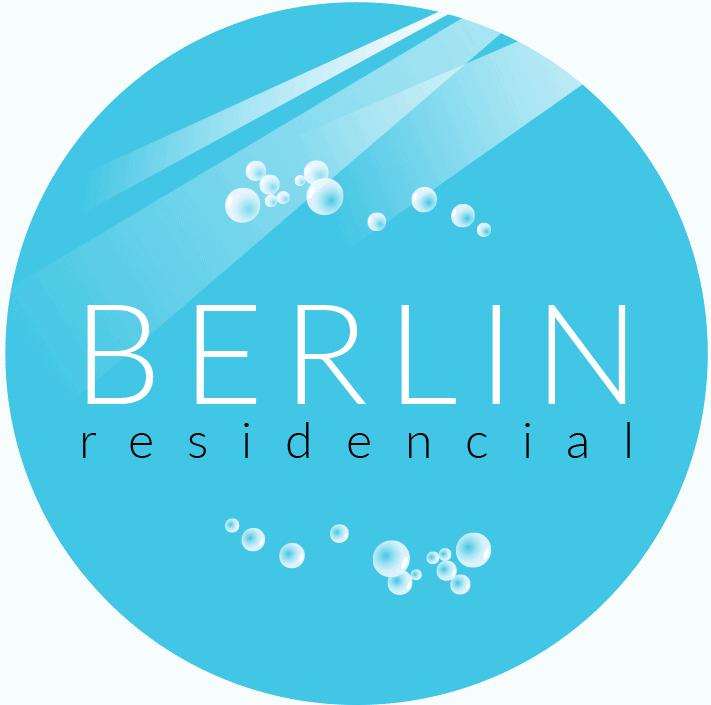 Residencial Berlín