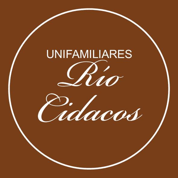 Unifamiliares Rio Cidacos