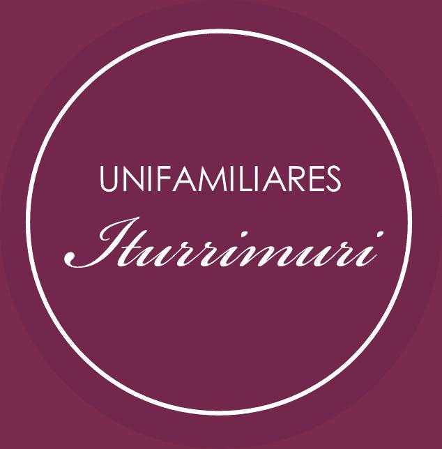 Unifamiliares Iturrimuri