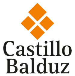 CASTILLO BALDUZ