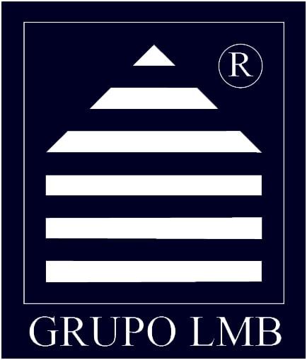 LogogrupolmbR