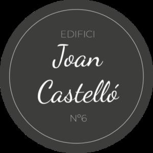 Logojoancastello