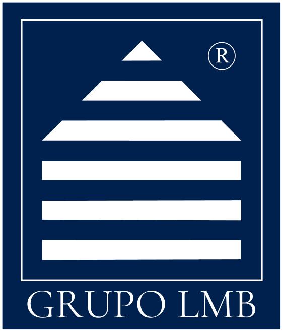 Logogrupolmb