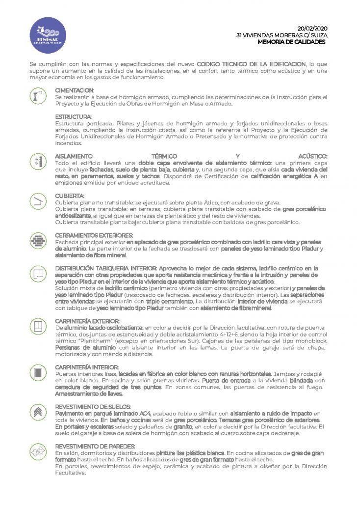 thumbnail of 020206-Memoria-de-Calidades-31-Moreras