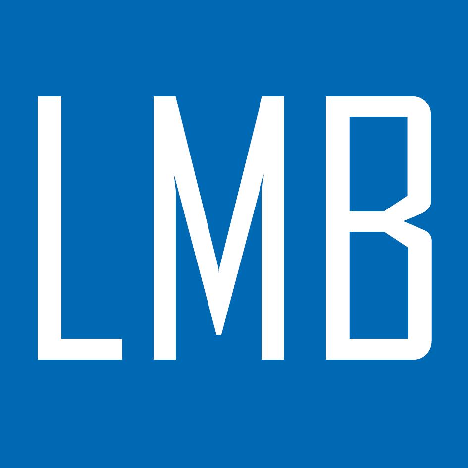 Logolamasiablava