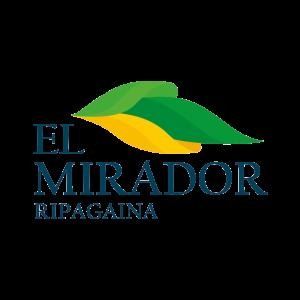 Miradorripagaina