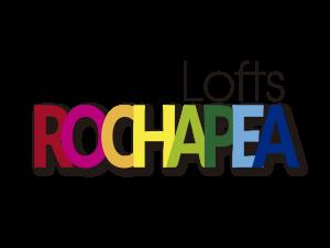 Rochapealofts