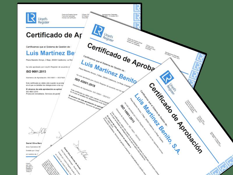 Certificados2021
